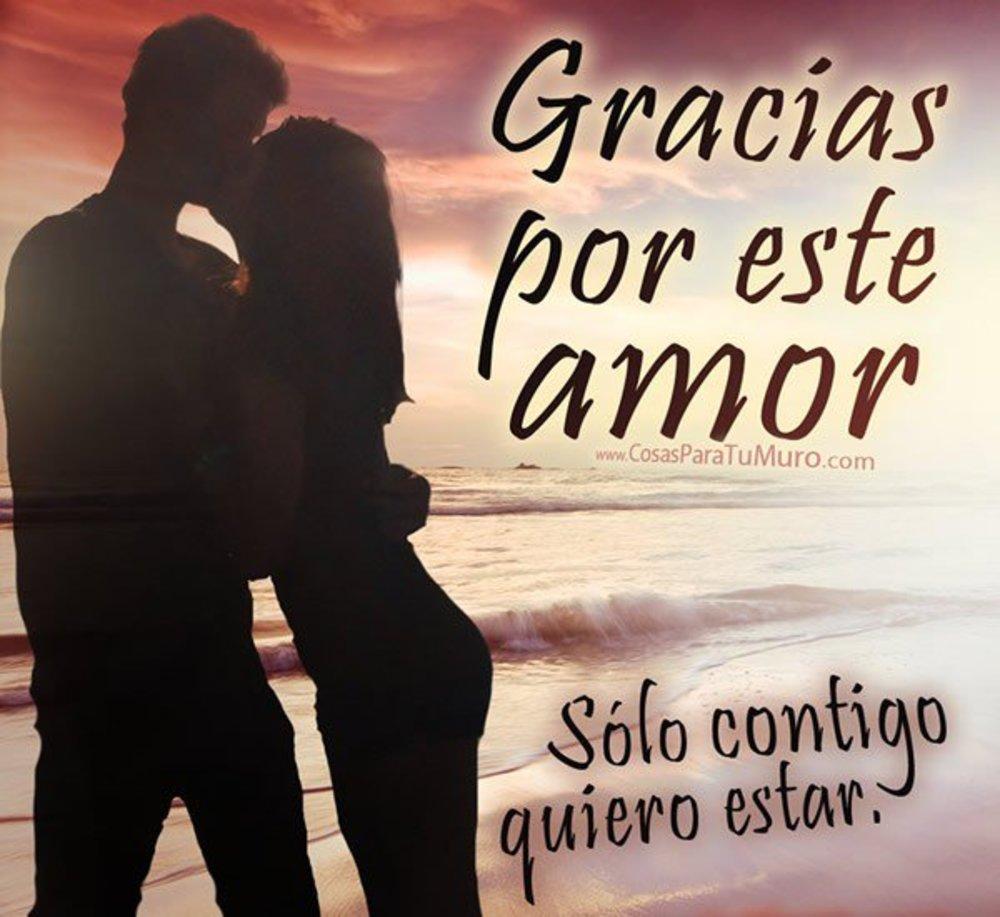 amor_073