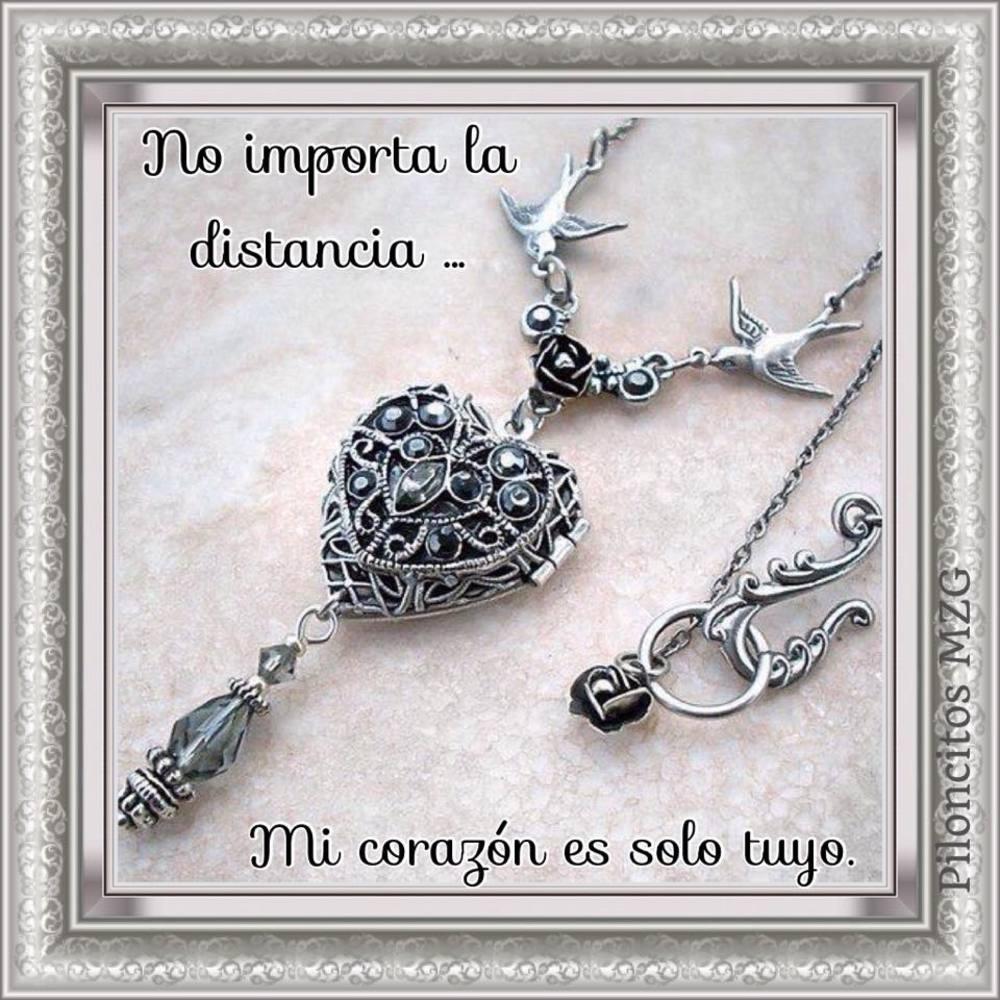 amor_074