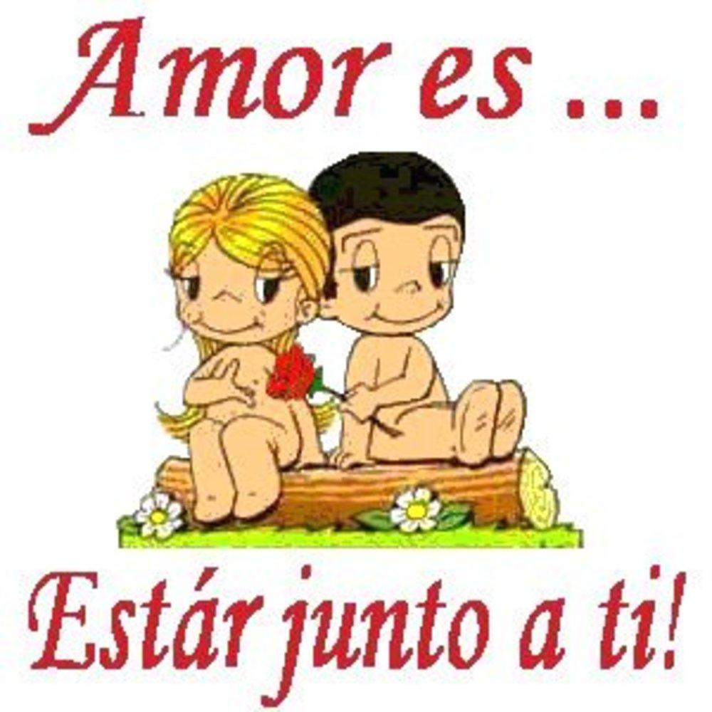 amor_075