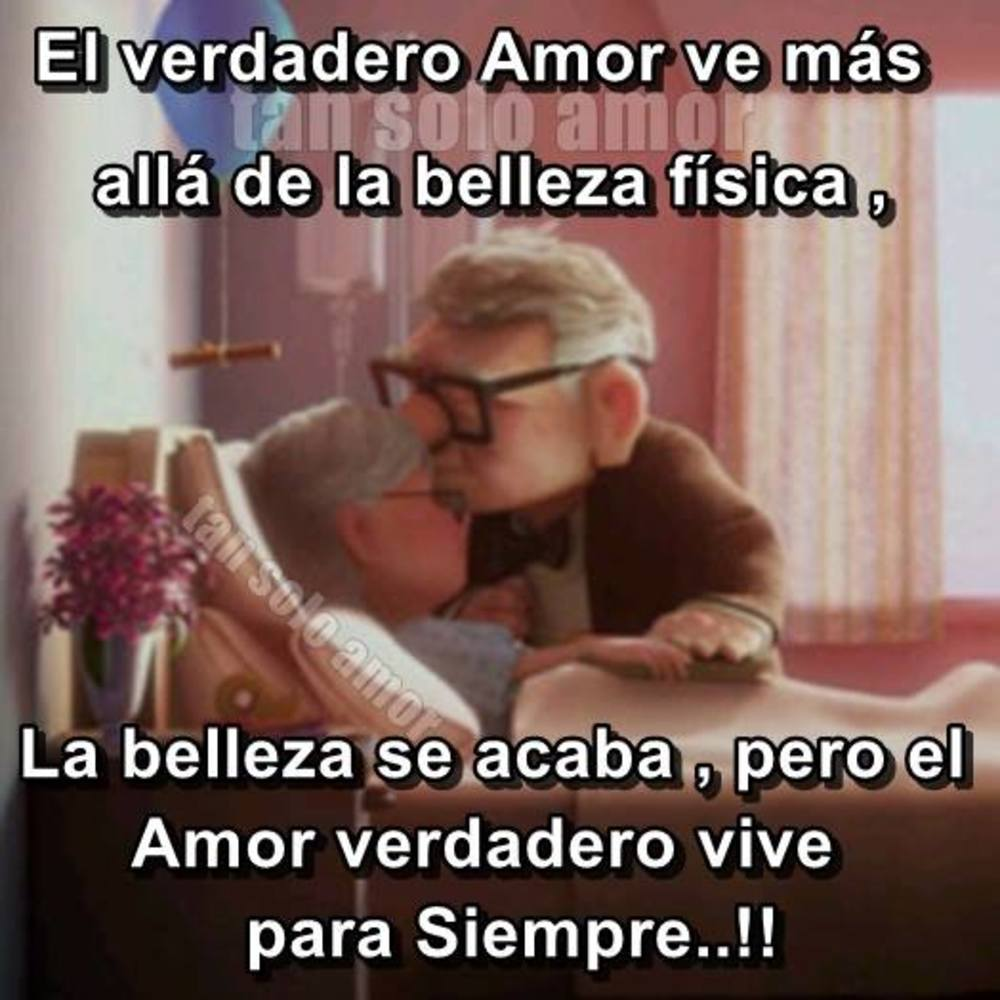amor_076