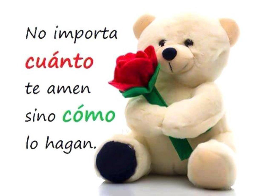 amor_078