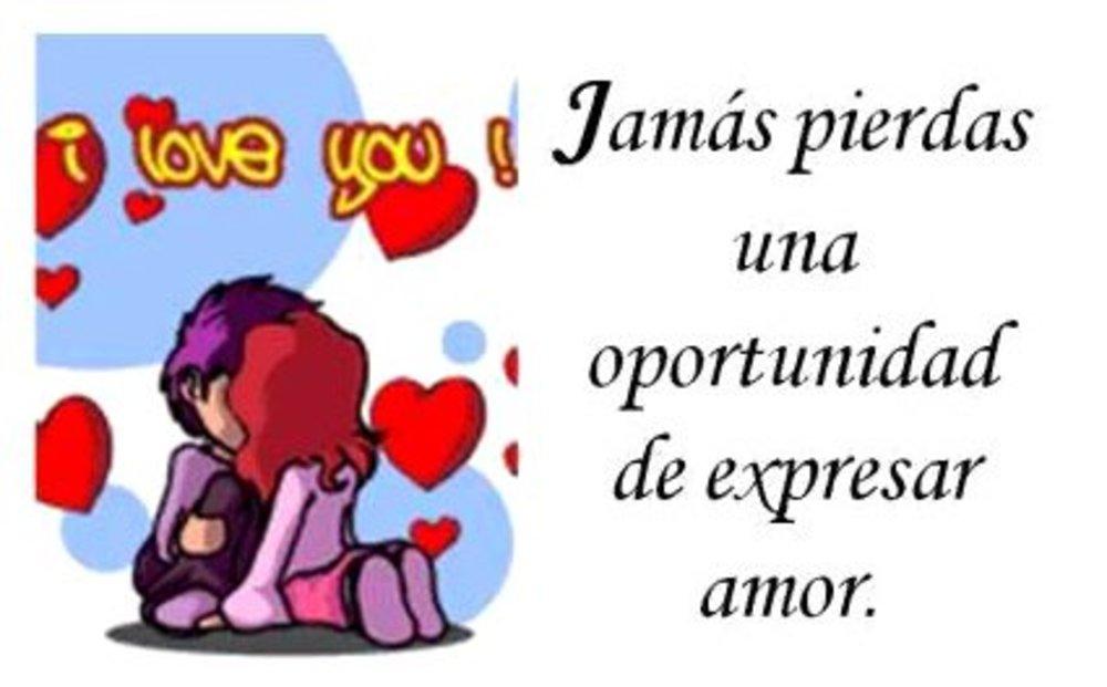 amor_080