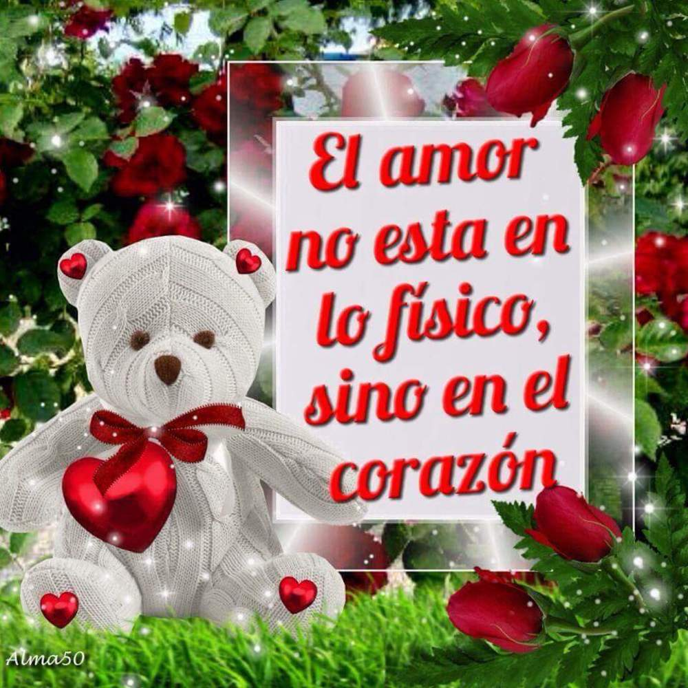 amor_082