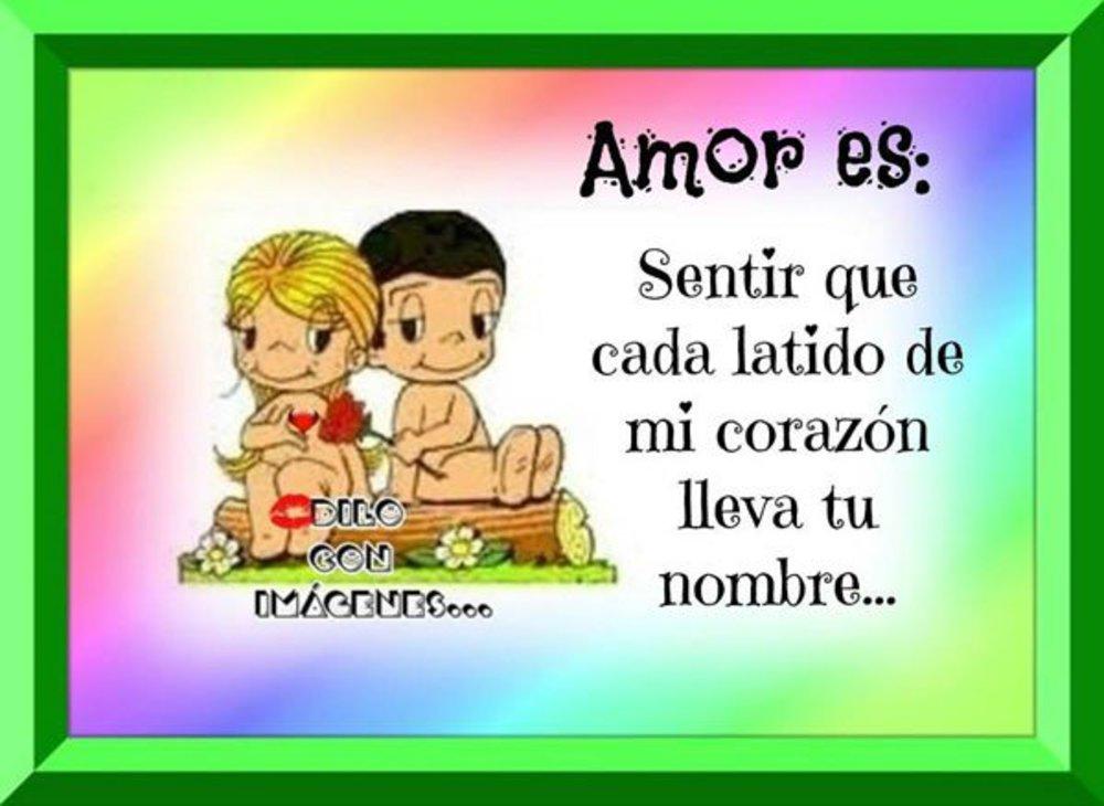 amor_083