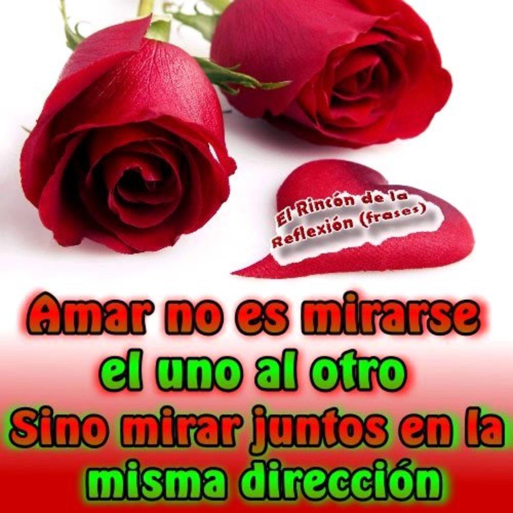 amor_086