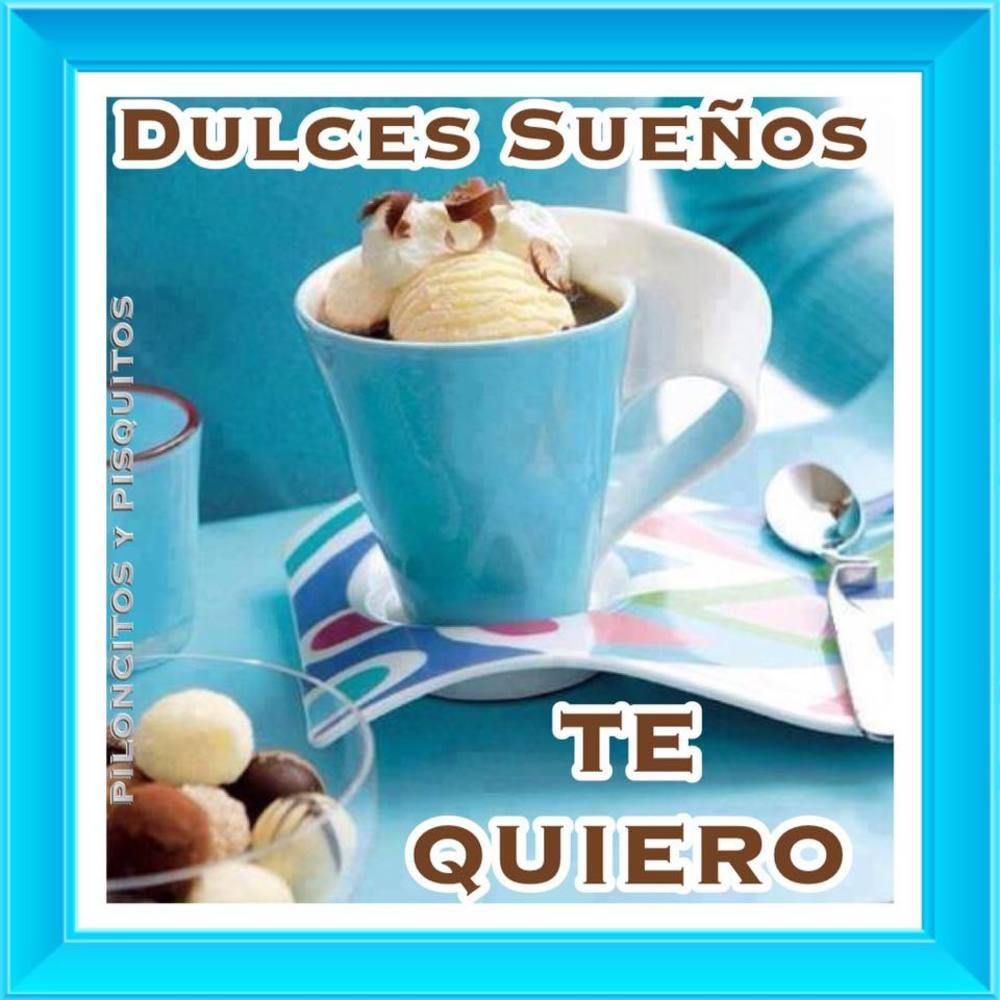 dulces-suenos_021
