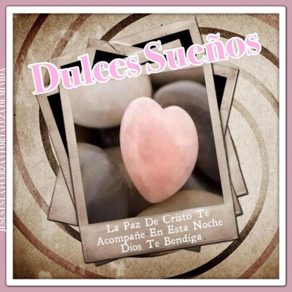 dulces-suenos_027