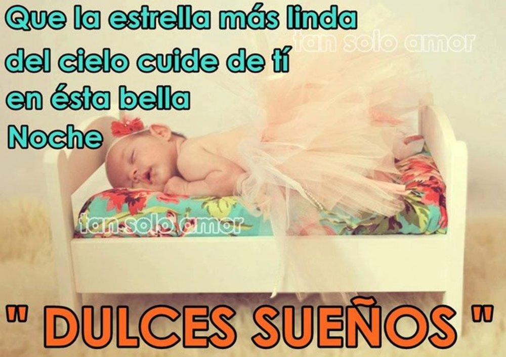 dulces-suenos_031