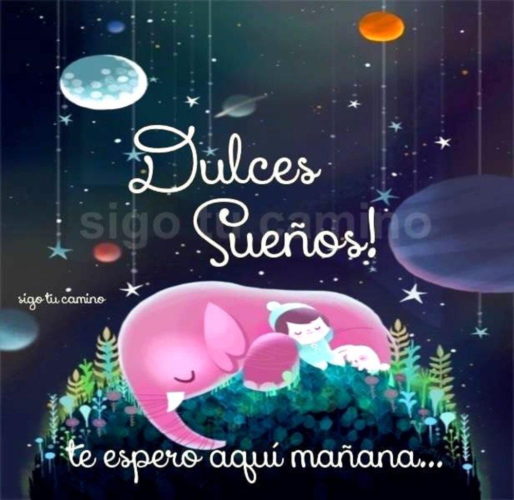 dulces-suenos_041