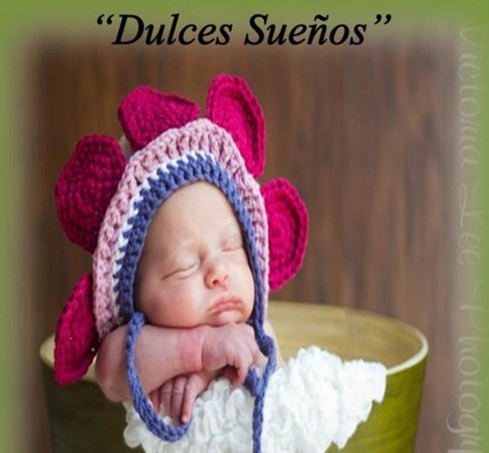 dulces-suenos_048