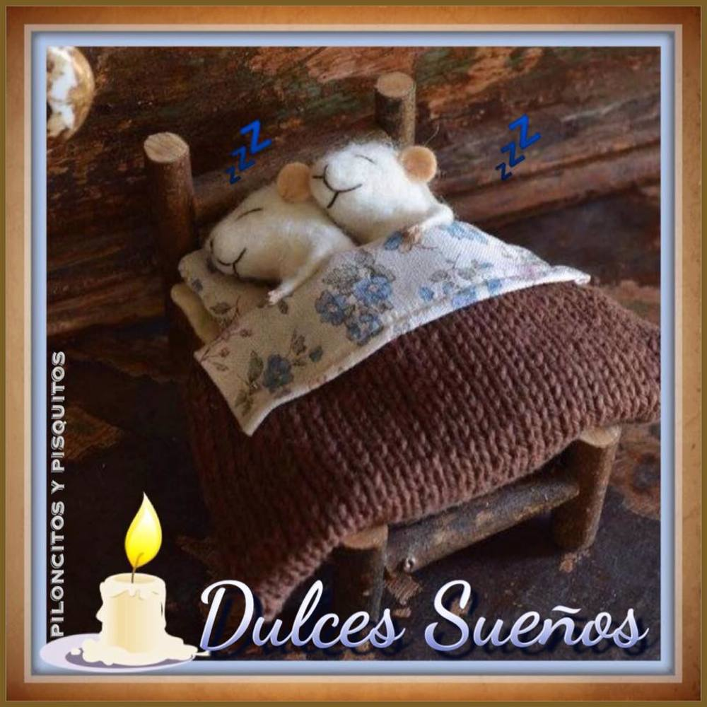 dulces-suenos_052