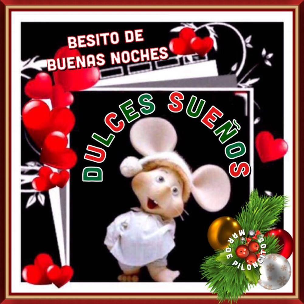 dulces-suenos_058