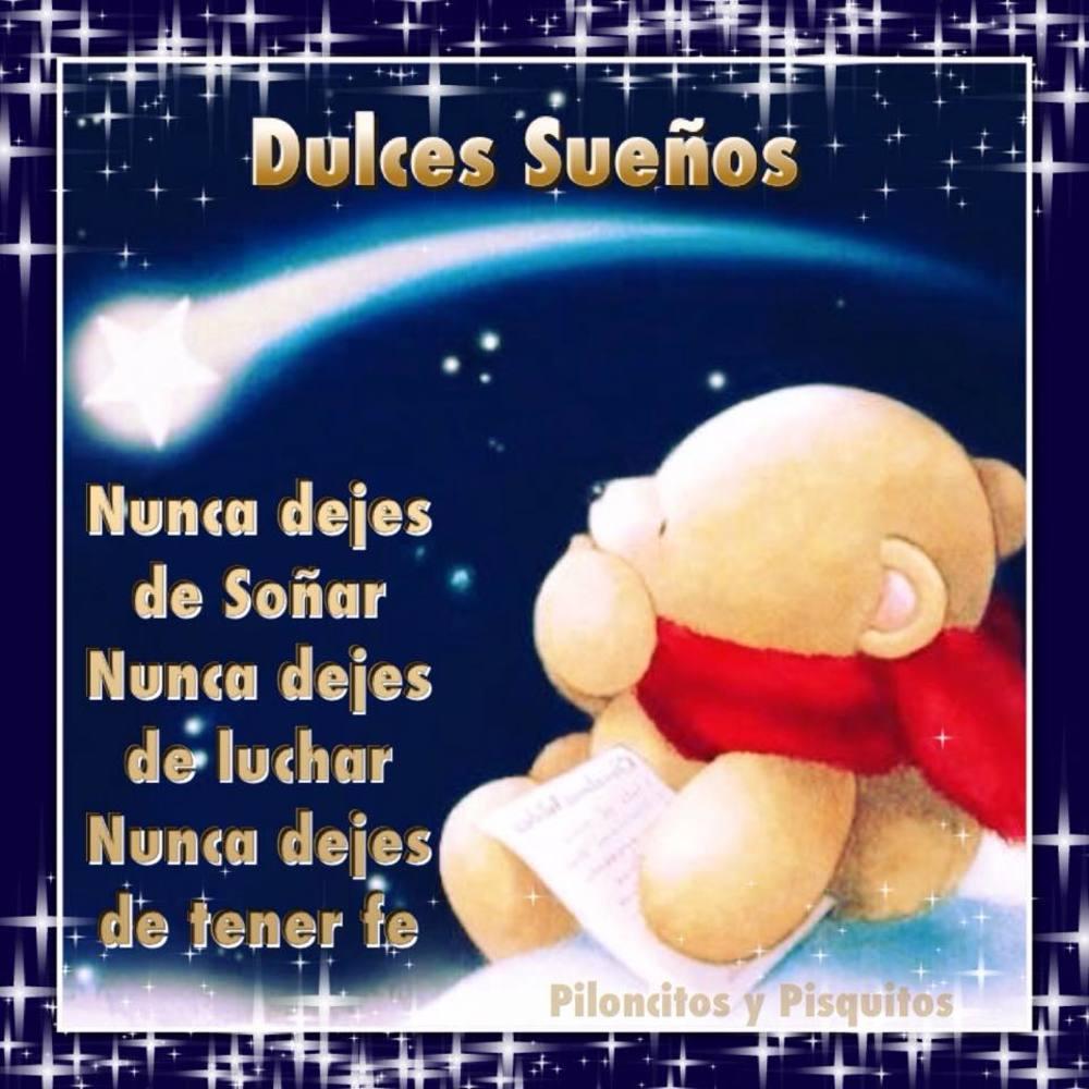 dulces-suenos_061