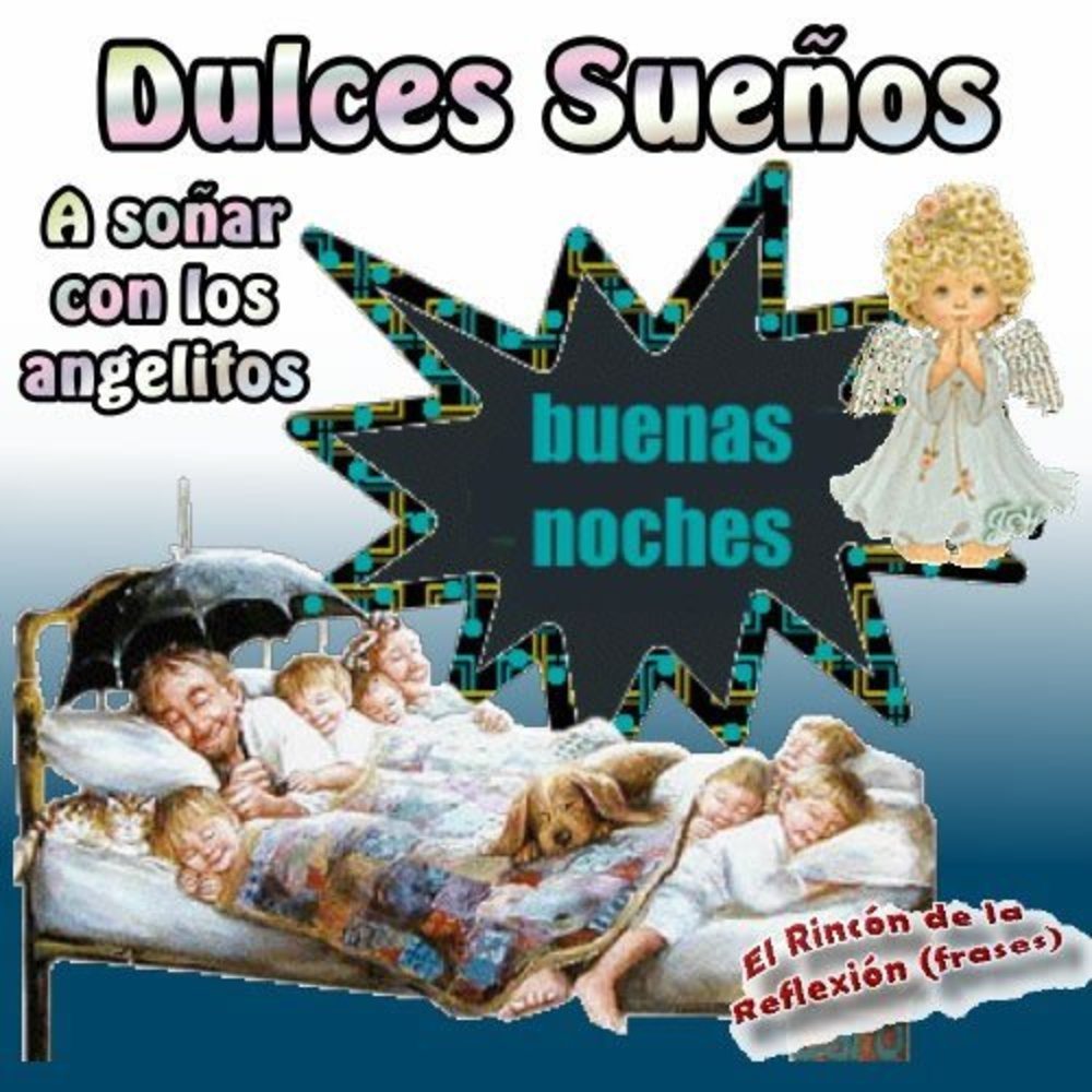 dulces-suenos_067