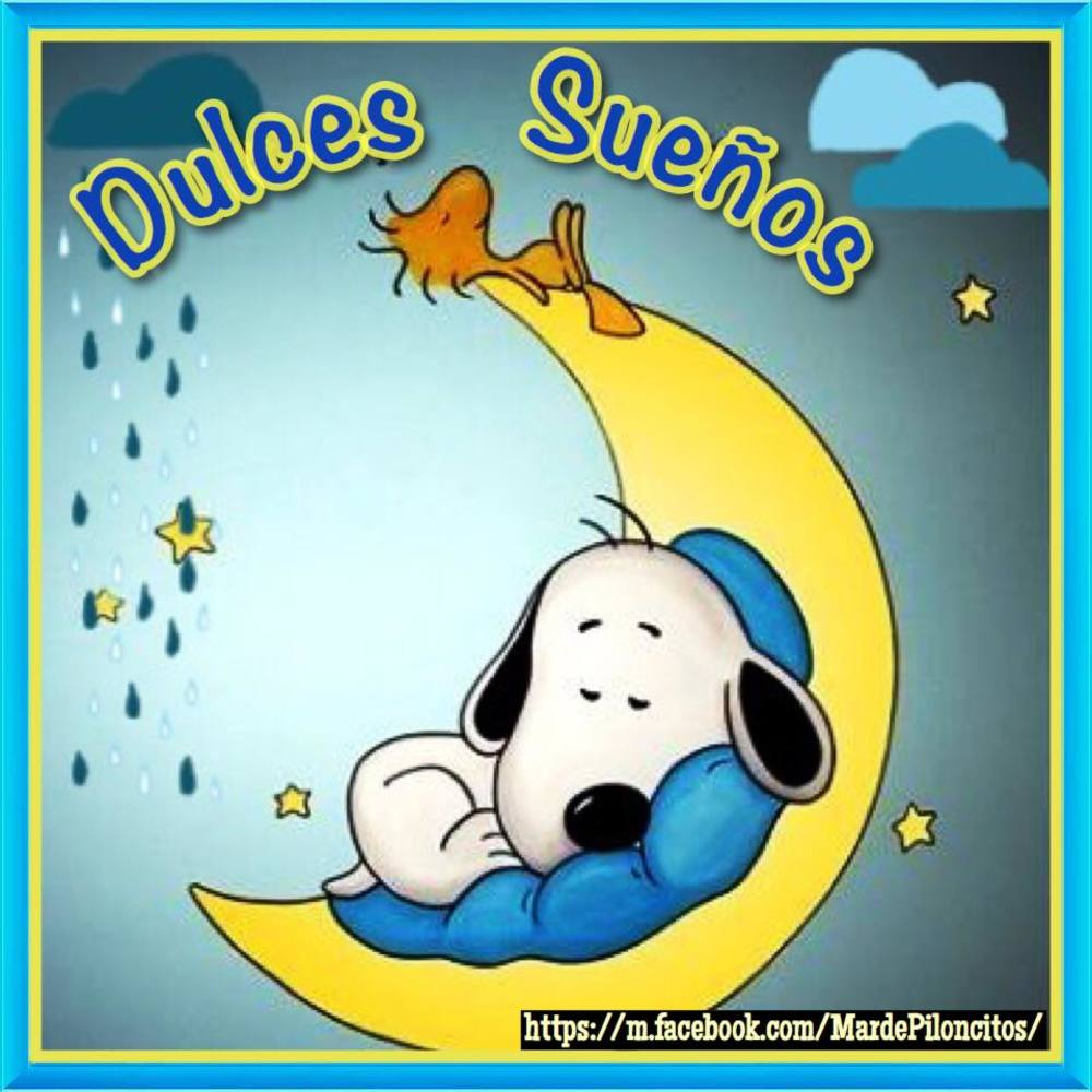 dulces-suenos_069