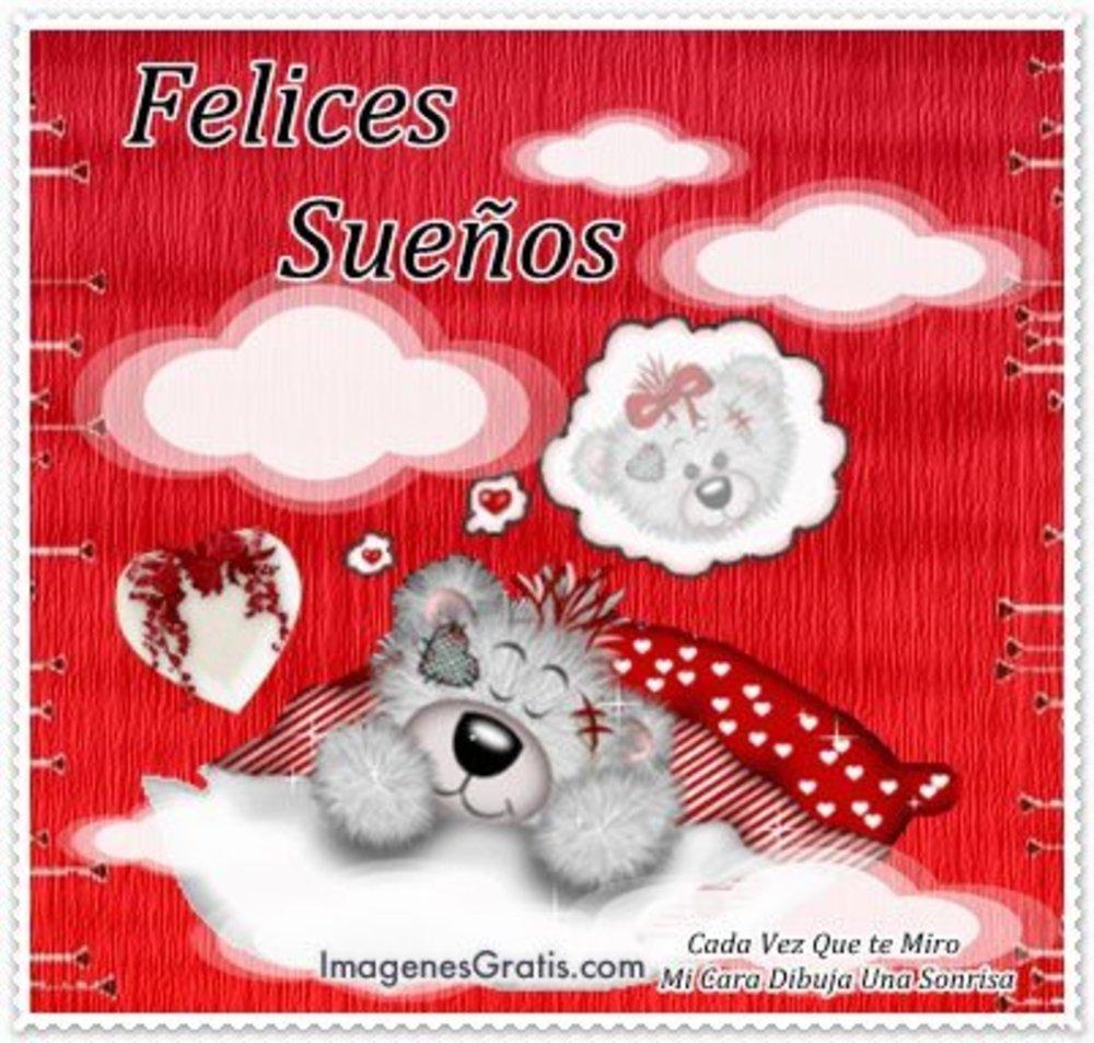 dulces-suenos_071