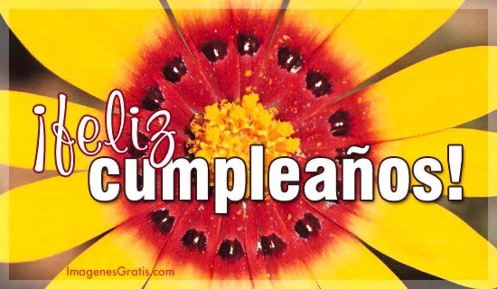 feliz-cumpleanos_013