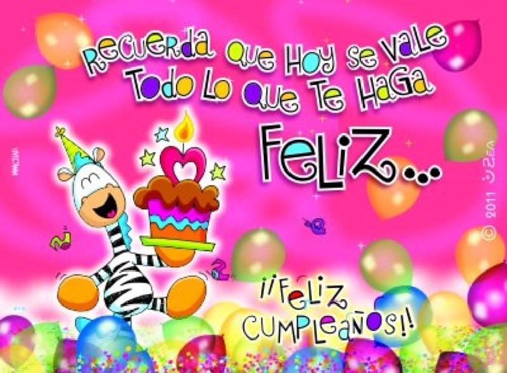 feliz-cumpleanos_061