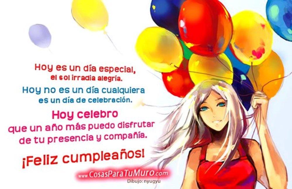 feliz-cumpleanos_068