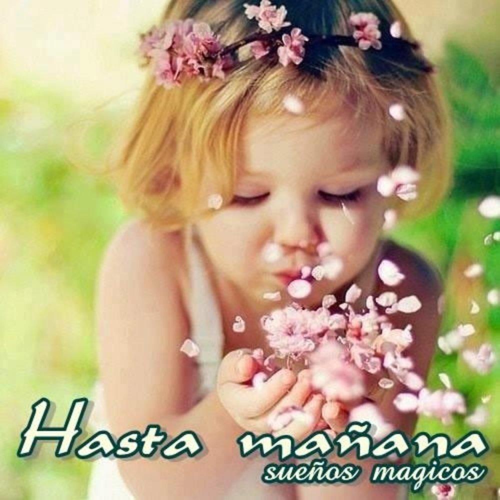 hasta-manana_017