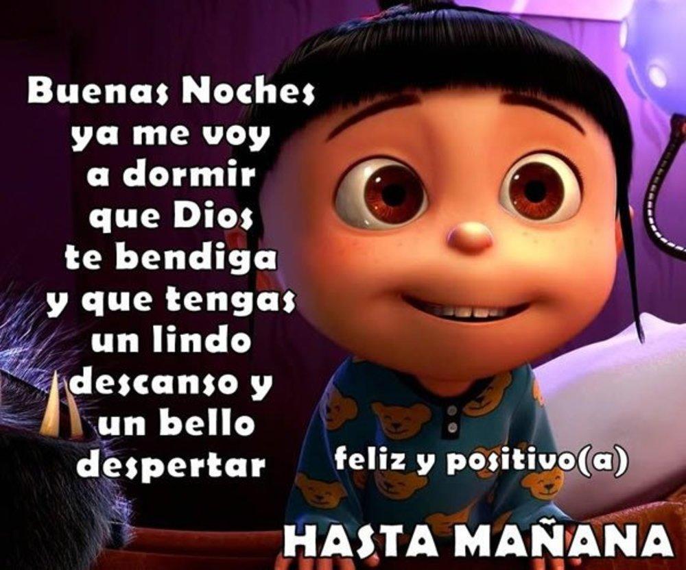 hasta-manana_025
