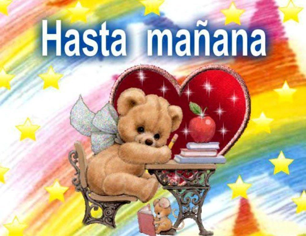 hasta-manana_031