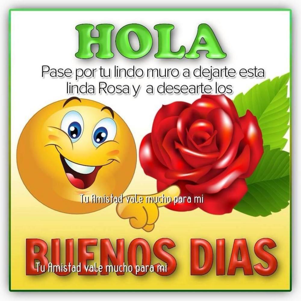 Feliz Martes Imagenes Con Frases De Buenos Dias