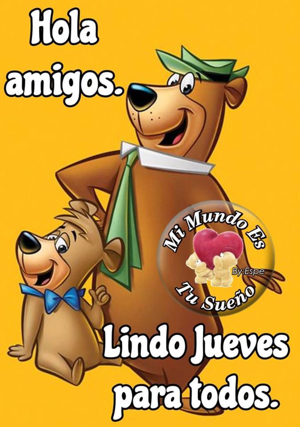 Feliz Jueves Imagenes Con Frases De Buenos Dias