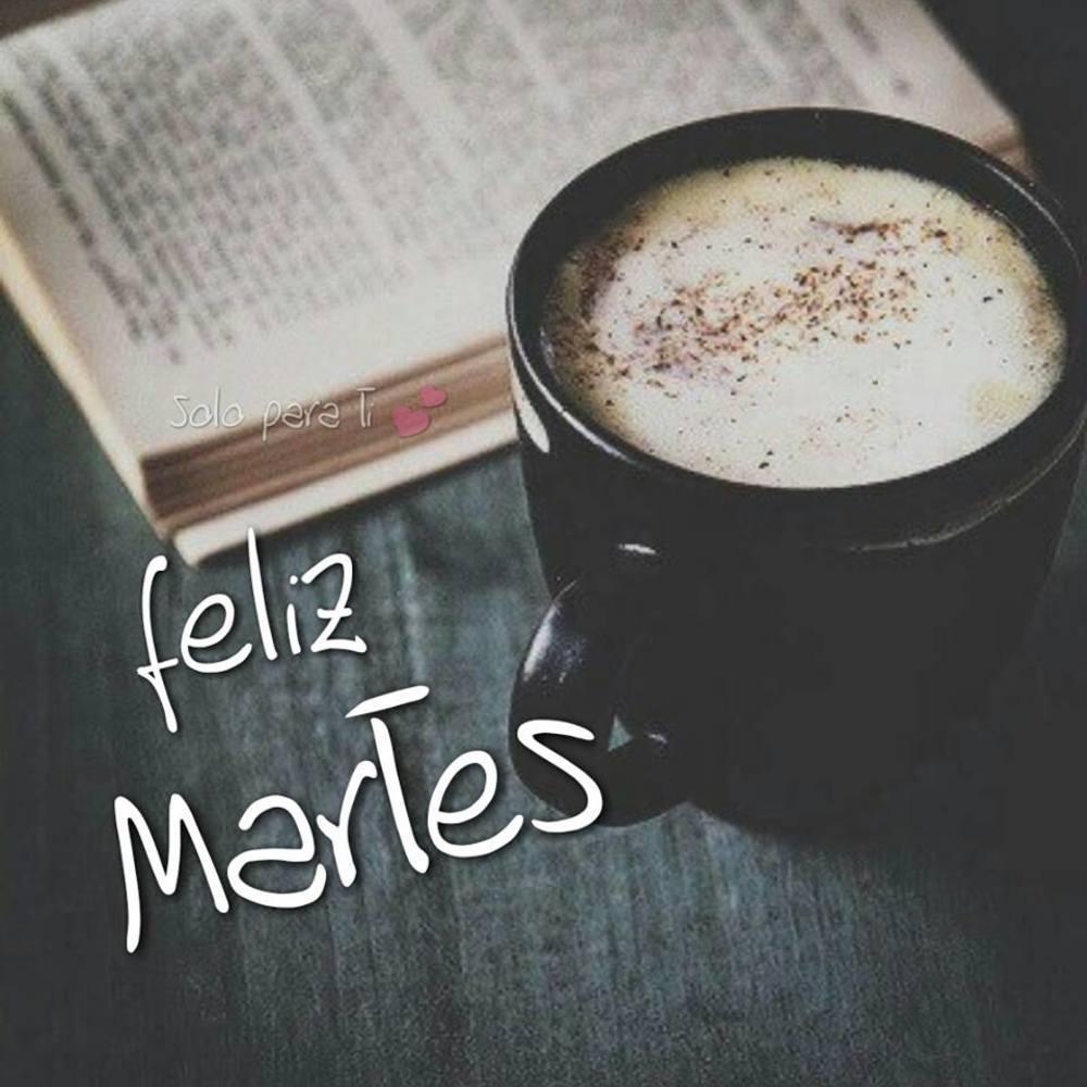 martes_030