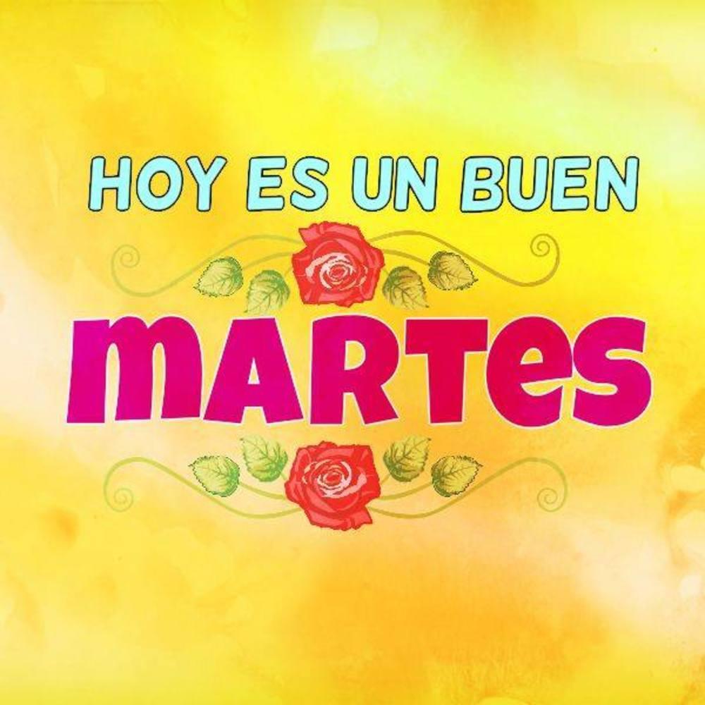 martes_037