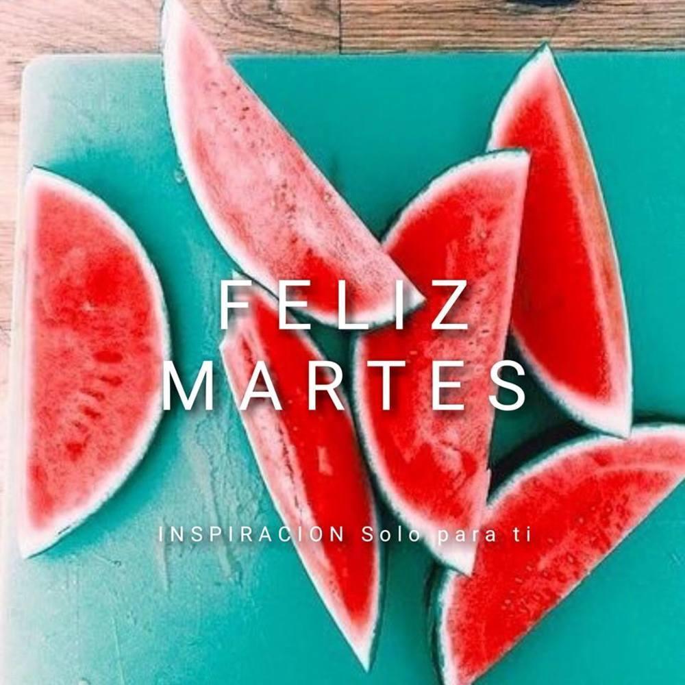 martes_041