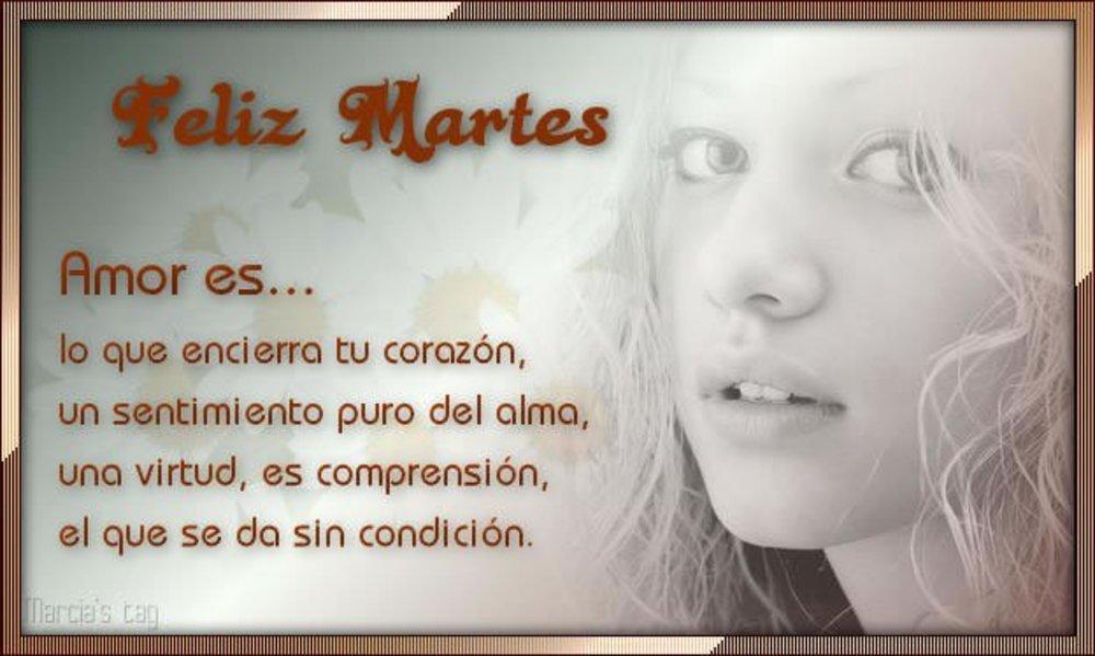 martes_087
