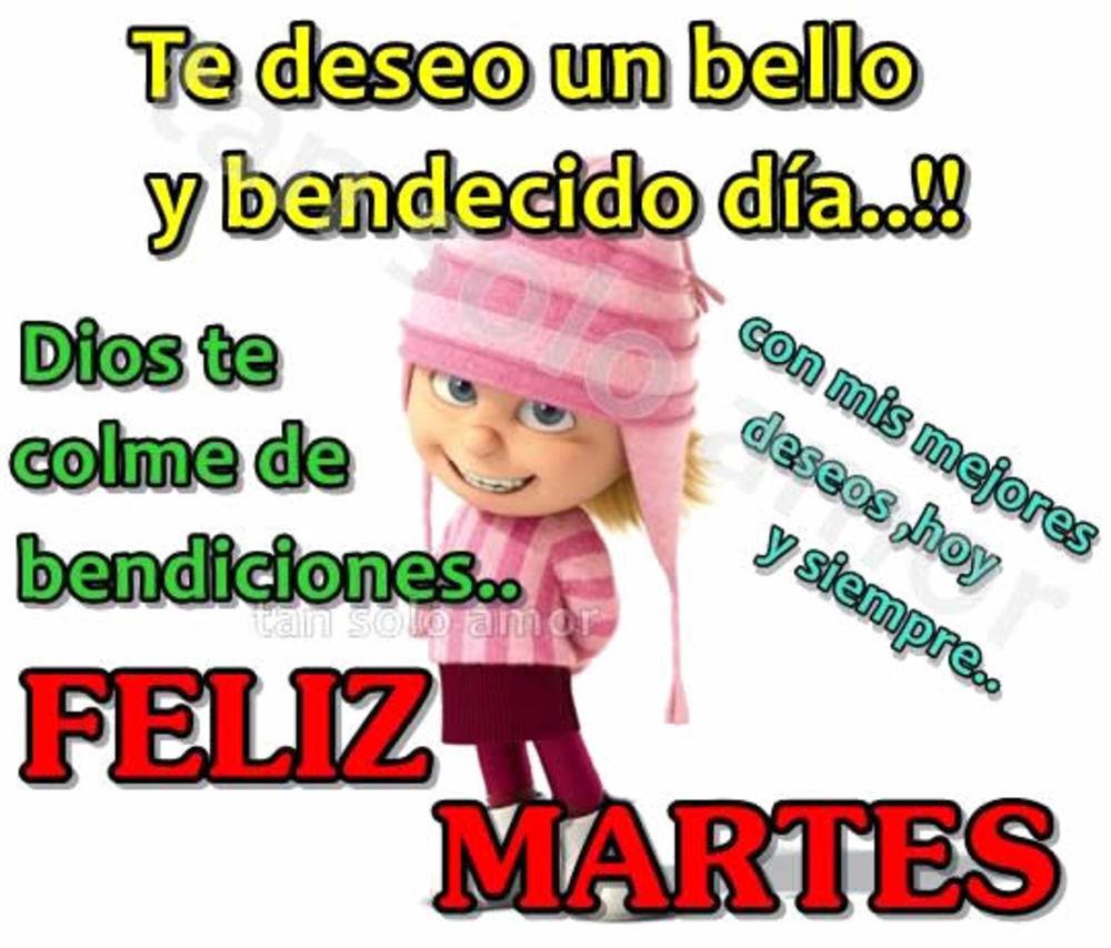 martes_089