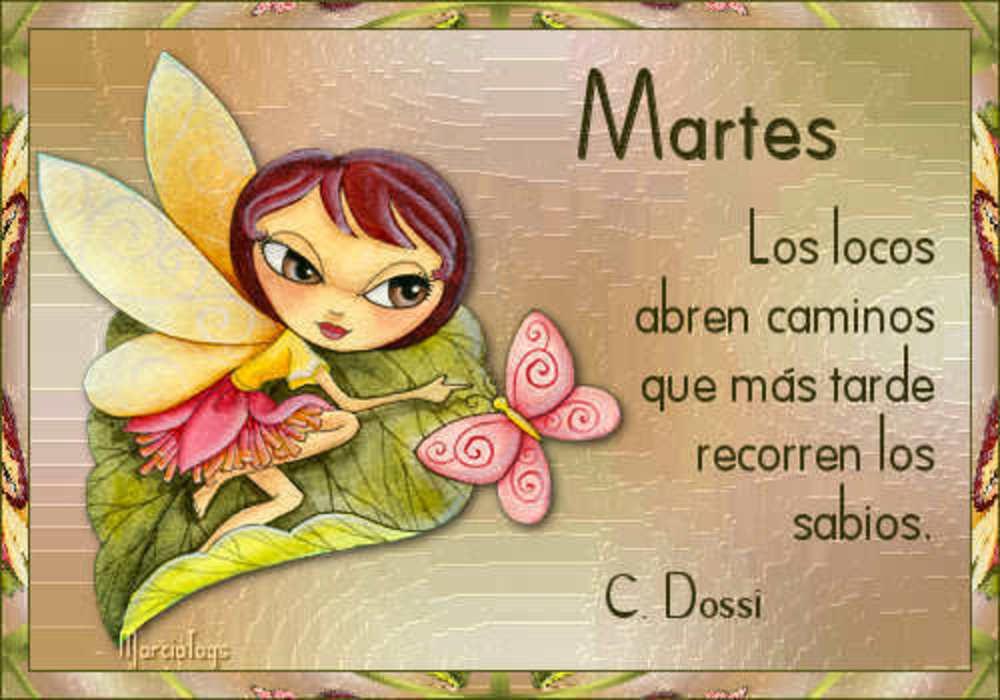 martes_130