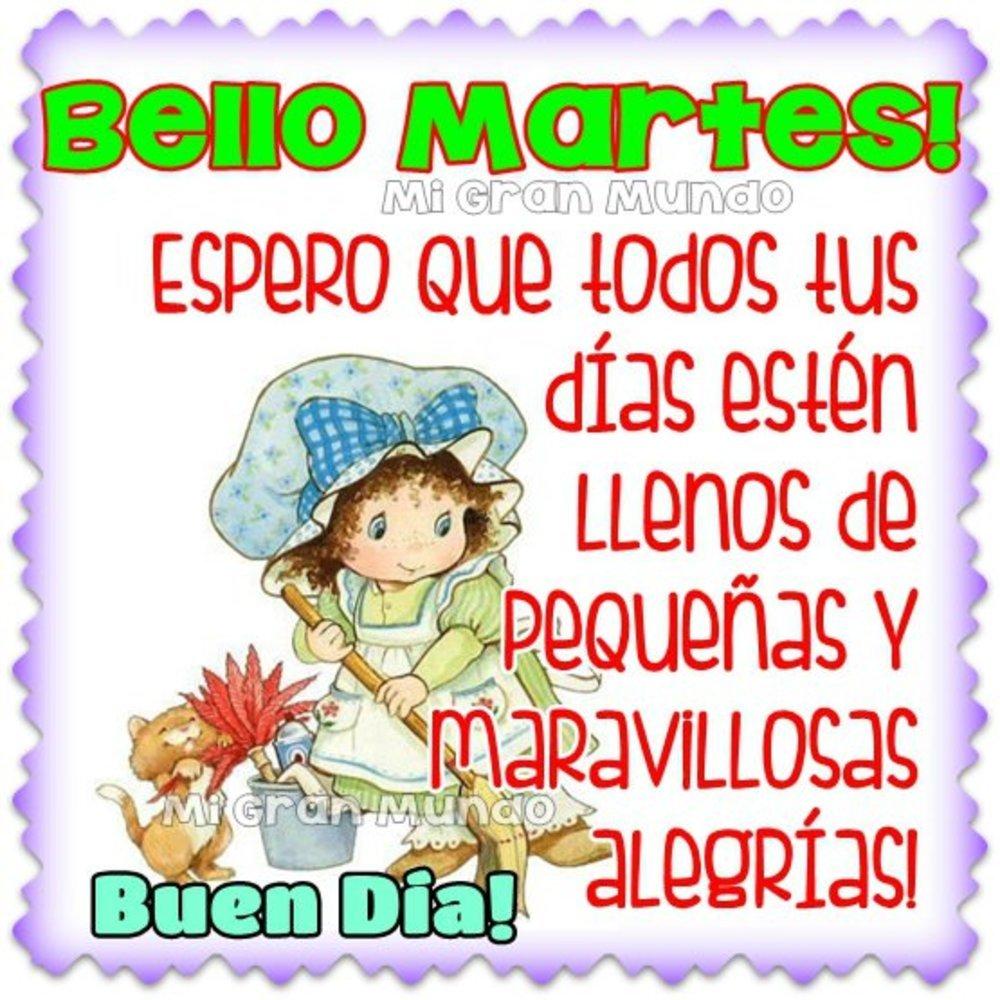 martes_150