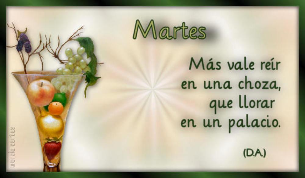 martes_152