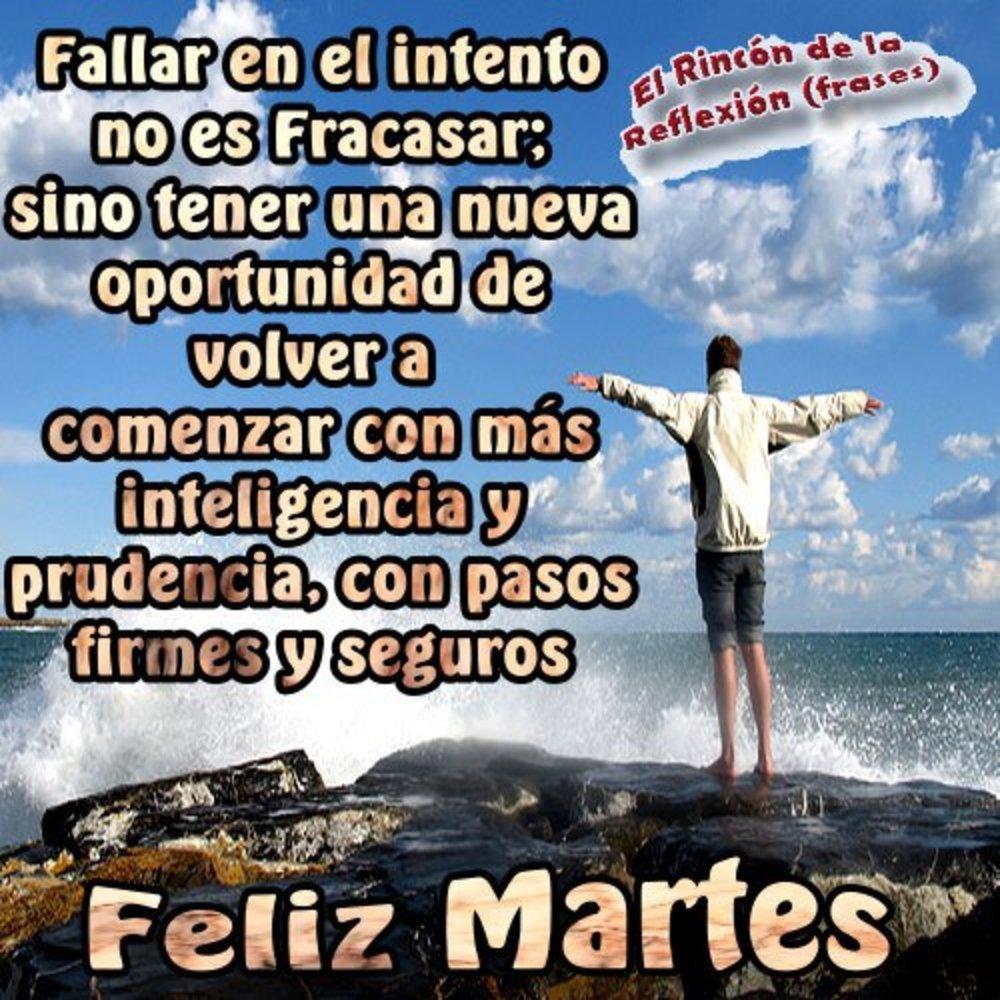 martes_164