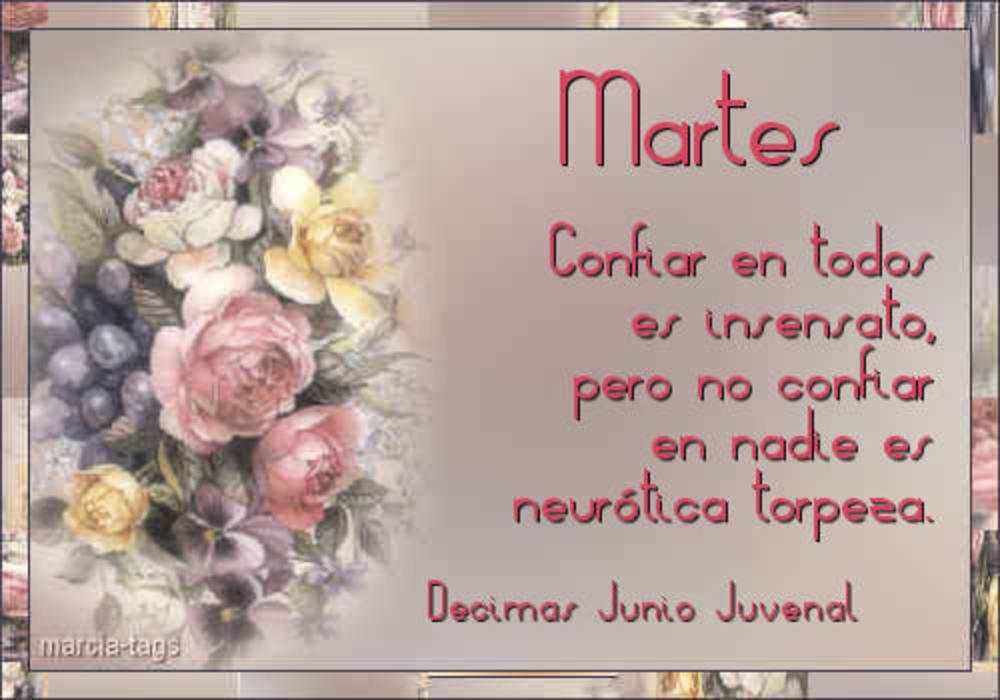 martes_187