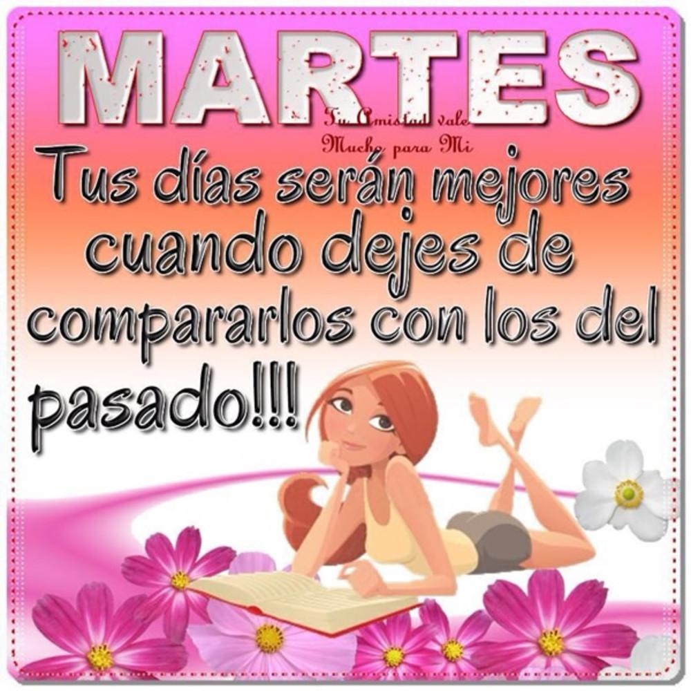 martes_192