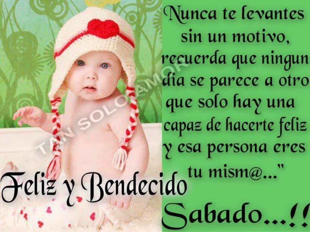 sabado_002