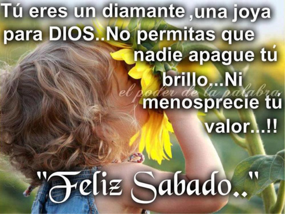 sabado_015