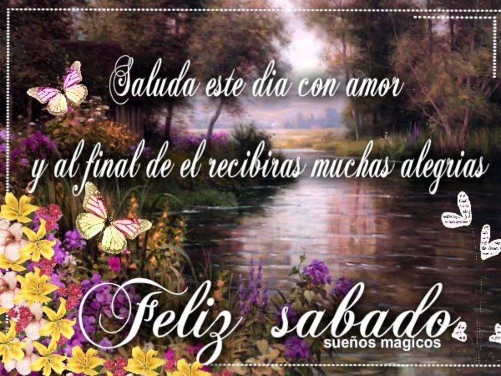 sabado_022