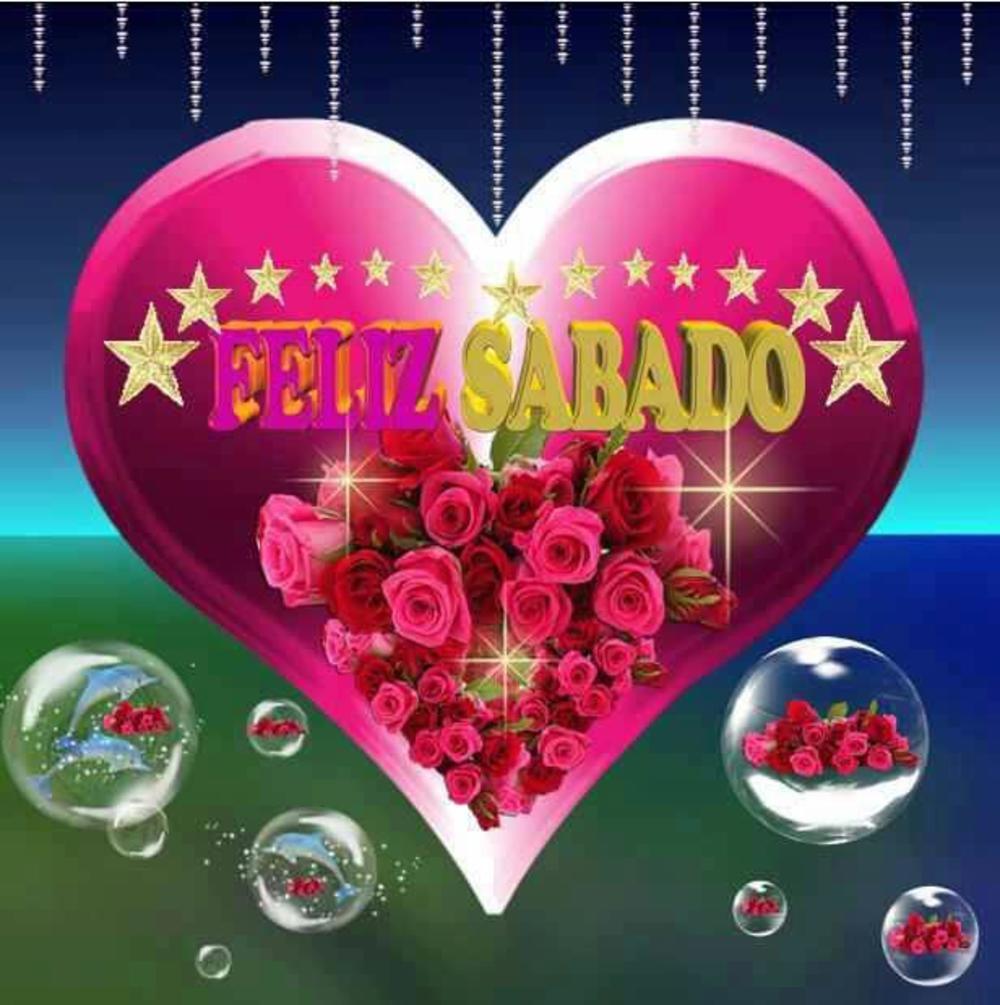 sabado_023