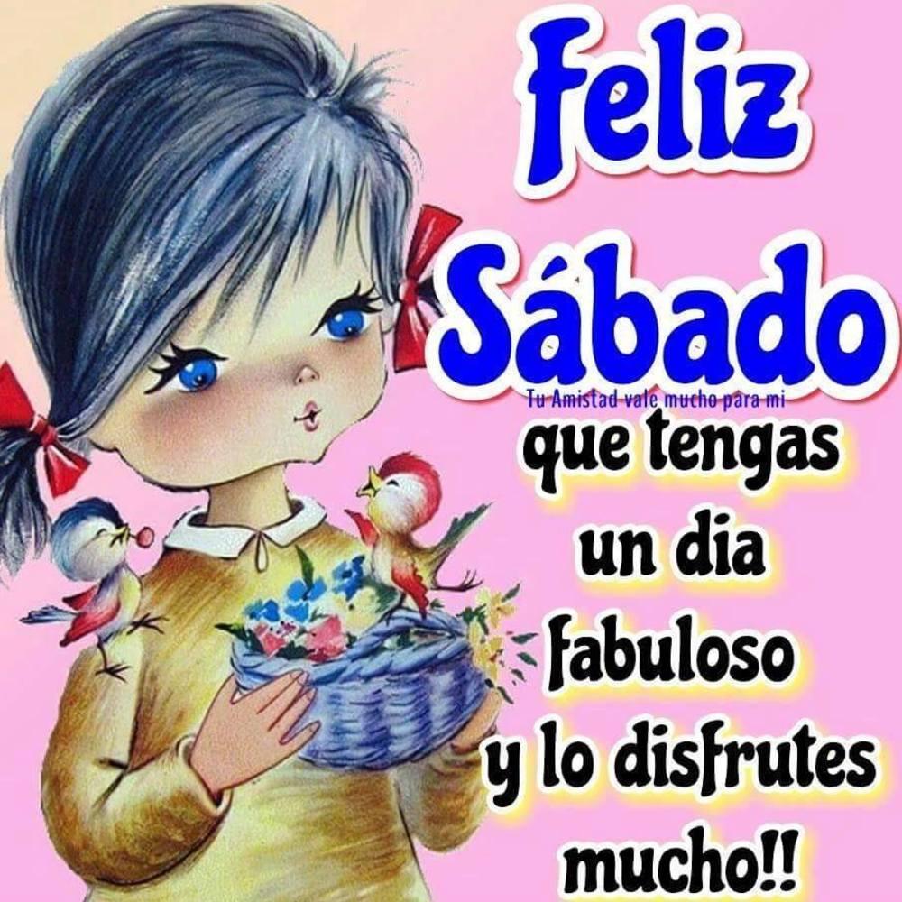 sabado_028