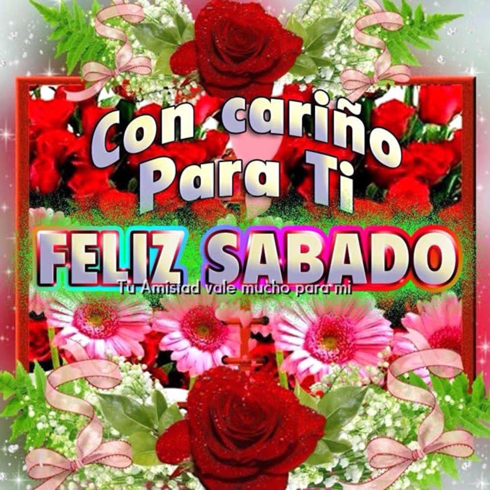 sabado_030