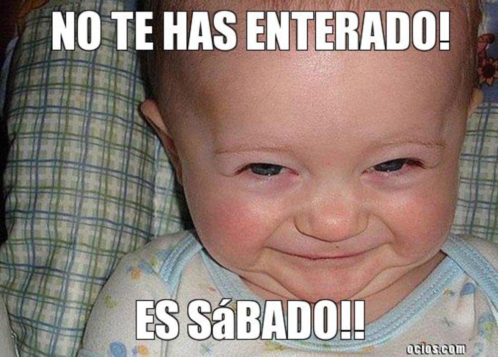 sabado_039