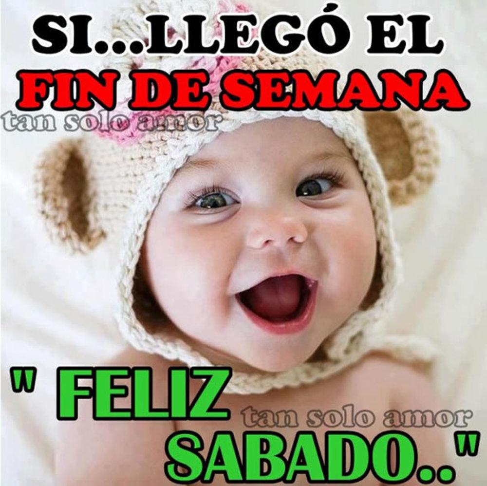 sabado_045
