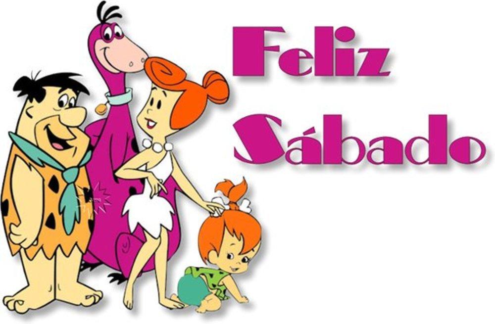 sabado_049