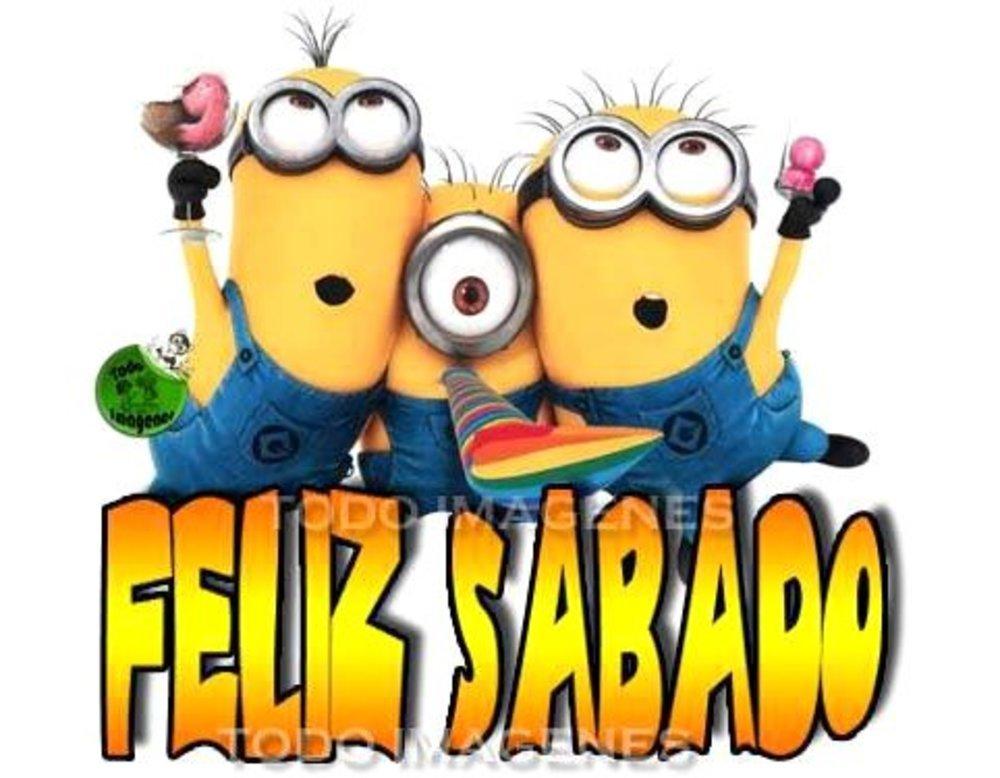 sabado_050
