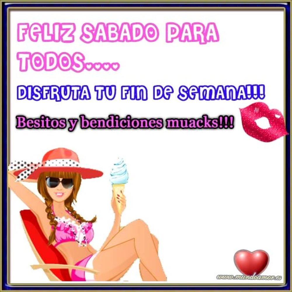 sabado_051
